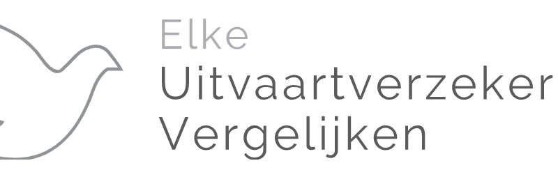 elkeuitvaartverzekeringvergelijken-logo
